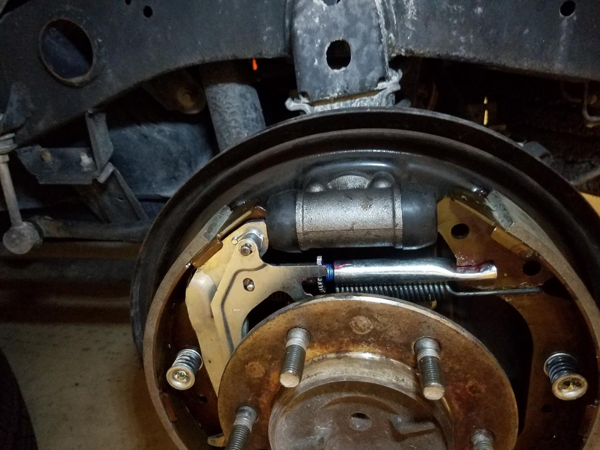 What is this thing? [SOLVED - Load Sensing Proportioning Valve]-driverdrum1-jpg